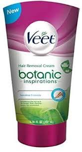 veet gel hair remover cream save normally