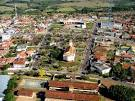 imagem de Nova Ponte Minas Gerais n-8