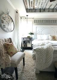 french country master bedroom ideas. Wonderful Country Country Farmhouse Bedroom Decor French Master Ideas Pretty  Modern To French Country Master Bedroom Ideas