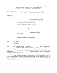 Contract Agreement Letter Between Twoties Pdf Sample Doc Payment