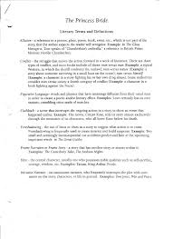 Research Essay Proposal Example Hr Research Paper Topics Papers ...
