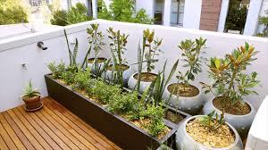 indoor gardening supplies. Indoor Gardening Supplies - Dunneiv.org