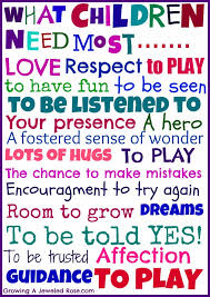 Childcare Quotes Mesmerizing Quotes About Childcare 48 Quotes