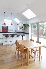 lighting for vaulted ceilings. Recessed Lighting Vaulted Ceiling Inspirational Modern Kitchen Extension Breakfast Bar Stools For Ceilings