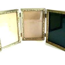 floor standing picture frame collage photo frames multi