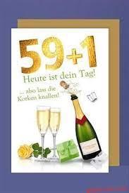 Geburtstag habe ich eine rechnung für dich erstellt, und wünsche dir dazu alles glück dieser. 60 Geburtstag Bilder Geburtstag Bilder 60 Geburtstag Spruche Zum Geburtstag