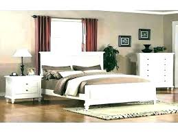 white bedroom furniture set – absolin.co