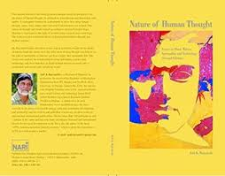 nature of human thought essays on mind matter spirituality and  24290257