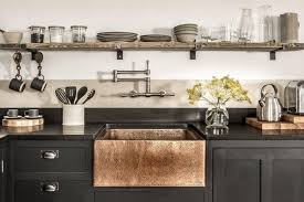 Kitchen Sink Materials The Ultimate Buying Guide Qualitybathcom