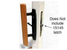 best sliding patio door handles 14243 2 home decorating suggestion