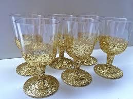 decorative acrylic wine glasses. Unique Decorative Sale 6 Disposable Plastic Wine Glasses Wedding Cups Custom  Glass With Decorative Acrylic Wine Glasses A