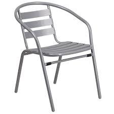 french bistro chairs metal. Inspiring Monty Metal French Bistro Chairs Image For Popular And Style