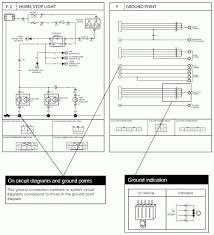 2002 kia sportage fuse box wiring diagram data wiring diagram 2006 kia sportage fuse box diagram kia sephia fuse box diagram wiring diagram online kia sedona fuse box diagram 2002 kia sportage fuse box wiring diagram