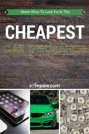 obtaining aggressive auto insurance estimates