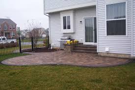 brick patio ideas. Brick Patio Ideas T