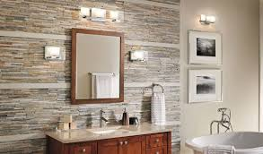 bathroom mirrors and lights. Bathroom Mirrors And Lights Contemporary Lighting Chrome Vanity Light