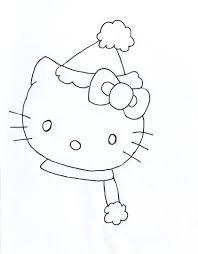 Disegni Per Bambini Di 3 Anni Tante Immagini Da Stampare Foto Con