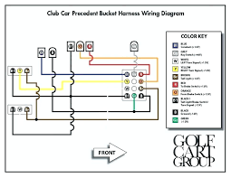 pioneer fh x720bt wiring harness diagram wiring diagram pioneer pioneer fh x720bt wiring harness pioneer fh x720bt wiring harness diagram pioneer wiring harness colors pioneer wiring harness color code