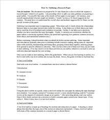 learning from your mistakes essay learning from your mistakes  learning from your mistakes essayessay about learning english language essay about successful english language learners essay