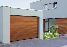 Garage Doors from Hörmann | Garage Doors from the Market Leader