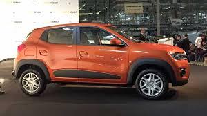 2018 renault kwid.  kwid renault  ini yang bikin kwid versi brazil lebih aman dibanding  india dipasarkan di indonesia  car review on 2018 renault kwid