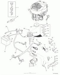 Unusual volvo alternator wiring diagram contemporary the best