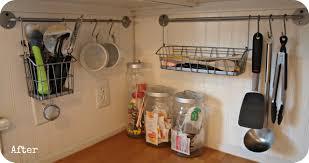 Ikea Kitchen Towel Holder Kitchen Ikea Kitchen Storage Containers Woks Stirfry Pans Food