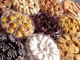 Hasil gambar untuk Jangan Makan Kue kering Lebaran Berlebihan, Ini Bahayanya