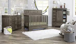 Taylor Westwood Design Crib Amazon Com Westwood Design Foundry Hutch Or Bookcase
