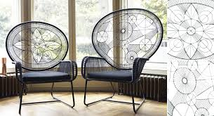 indoor rattan chairs. indoor rattan chairs o