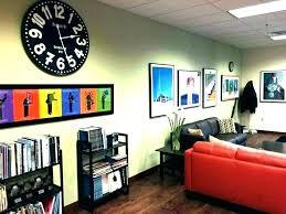 cool office art. Office Art Ideas Modern Wall Artwork Home Room Cool .