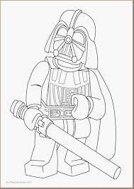 Star Wars Lego Foto 90 Das Beste Von Star Wars Ausmalbilder Yoda