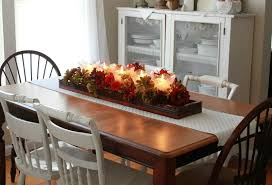 Kitchen Table Centerpiece Kitchen Table Centerpiece Ideas Considering Kitchen Table