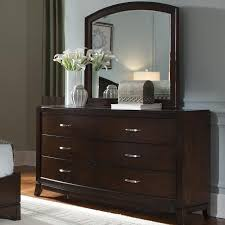 chest drawers bedroom bedroom chest on chest dresser mirrored chest of drawers ikea makeup