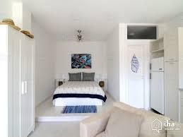 Villa Mieten Von 4 Bis 12 Personen Mit 5 Schlafzimmer