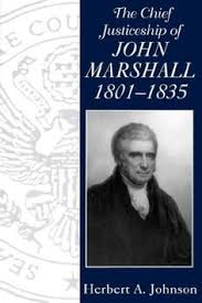 m da vs arizona essay supreme court papers essays and  the chief justiceship of john marshall 1801 1835 chief justiceships of the united