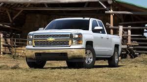 chevrolet trucks 2015 white. Modren Chevrolet 2015 Chevrolet Silverado 1500 Vehicle Photo In Bolingbrook IL 60440 On Trucks White M