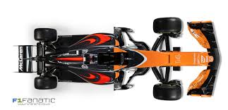 2018 mclaren f1 car. simple car compare the new 2017 mclaren with last yearu0027s model f1 carsposted  and 2018 mclaren f1 car