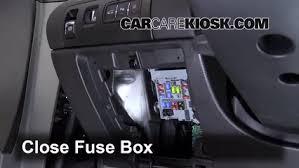 2014 impala fuse box location wiring diagram features interior fuse box location 2014 2019 chevrolet impala 2014 2014 impala fuse box location 2014 impala fuse box location
