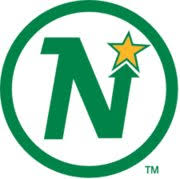 <b>Minnesota North Stars</b> - Home | Facebook