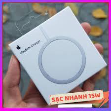Giá bán Sạc nhanh không dây IPhone 12 A2140
