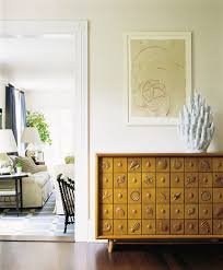 entry hall furniture ideas. see more of thad hayesu0027s east end summer home on 1stdibs entry hallfurniture ideaschestdesigners hall furniture ideas