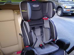 dsc03064 it the graco nautilus 3 in 1 car seat is exclusively