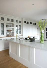light colored quartz countertops 29 quartz kitchen countertops ideas with pros and cons digsdigs light grey light colored quartz countertops