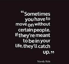 Life Quotes Moving On The Ultimate List Of Inspirational Quotes In Awesome Quotes About Moving On In Life