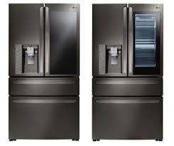 lg refrigerator instaview. lg-instaview-fridge-dark.jpg lg refrigerator instaview d