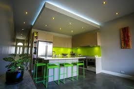 dropped ceiling lighting. Easy Dining Table Inspirations With Ideas Kitchen Drop Ceiling Lighting Room Decors And Design Dropped L