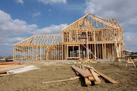 Image result for home construction