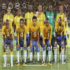 Search, discover and share your favorite mamelodi sundowns gifs. Keyboard For Mamelodi Sundowns F C 7 0 Apk Androidappsapk Co
