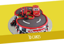 Buy Cakes Online In Kochi Ohmycakein Ohmycakein